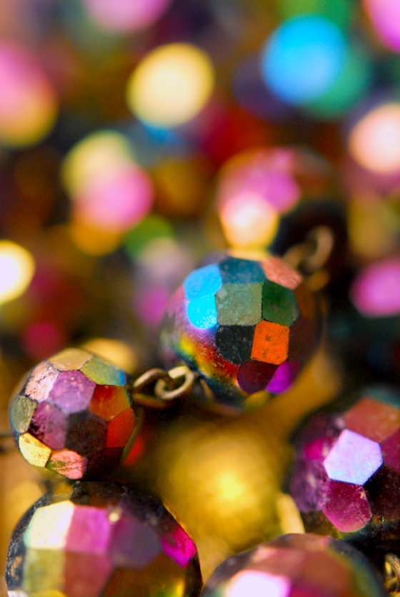 christmas_jewels_bokeh