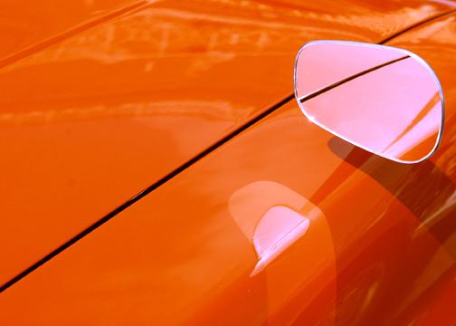 orange_abstract_light_mirror