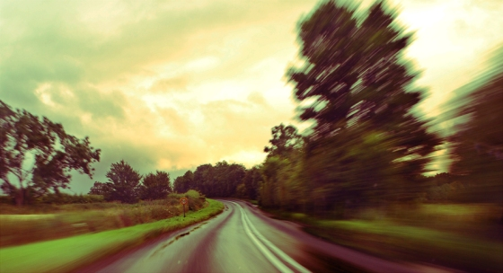 road_zoom_landscape_wiltshire_50